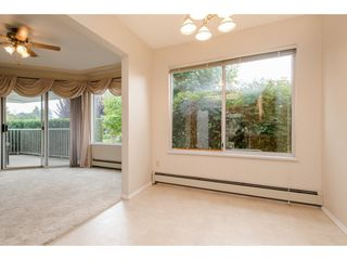 """Photo 6: 112 33401 MAYFAIR Avenue in Abbotsford: Central Abbotsford Condo for sale in """"Mayfair Gardens"""" : MLS®# R2307730"""