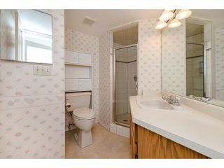 """Photo 13: 112 33401 MAYFAIR Avenue in Abbotsford: Central Abbotsford Condo for sale in """"Mayfair Gardens"""" : MLS®# R2307730"""