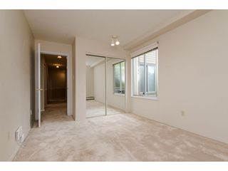 """Photo 15: 112 33401 MAYFAIR Avenue in Abbotsford: Central Abbotsford Condo for sale in """"Mayfair Gardens"""" : MLS®# R2307730"""