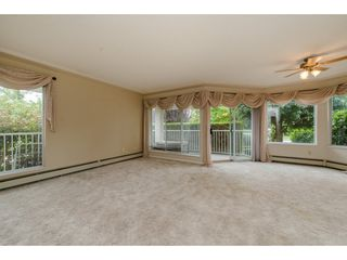 """Photo 3: 112 33401 MAYFAIR Avenue in Abbotsford: Central Abbotsford Condo for sale in """"Mayfair Gardens"""" : MLS®# R2307730"""