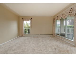 """Photo 7: 112 33401 MAYFAIR Avenue in Abbotsford: Central Abbotsford Condo for sale in """"Mayfair Gardens"""" : MLS®# R2307730"""