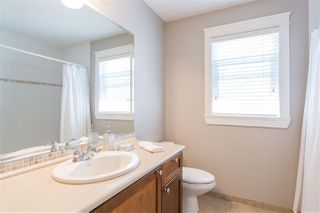 Photo 16: 4811 DUNFELL Road in Richmond: Steveston South House for sale : MLS®# R2309201