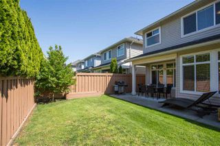 Photo 19: 4811 DUNFELL Road in Richmond: Steveston South House for sale : MLS®# R2309201