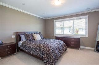 Photo 11: 4811 DUNFELL Road in Richmond: Steveston South House for sale : MLS®# R2309201