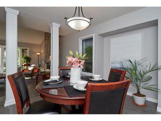Photo 6: 11732 ALDERWOOD Crescent in Delta: Sunshine Hills Woods House for sale (N. Delta)  : MLS®# R2314714