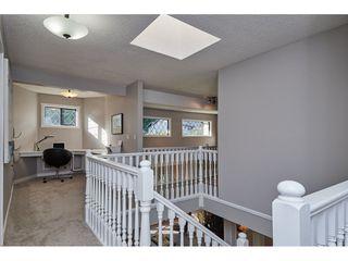 Photo 13: 11732 ALDERWOOD Crescent in Delta: Sunshine Hills Woods House for sale (N. Delta)  : MLS®# R2314714