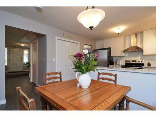 Photo 10: 11732 ALDERWOOD Crescent in Delta: Sunshine Hills Woods House for sale (N. Delta)  : MLS®# R2314714