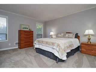 Photo 15: 11732 ALDERWOOD Crescent in Delta: Sunshine Hills Woods House for sale (N. Delta)  : MLS®# R2314714