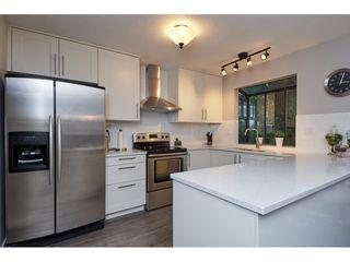 Photo 8: 11732 ALDERWOOD Crescent in Delta: Sunshine Hills Woods House for sale (N. Delta)  : MLS®# R2314714