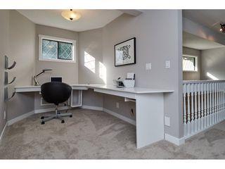 Photo 14: 11732 ALDERWOOD Crescent in Delta: Sunshine Hills Woods House for sale (N. Delta)  : MLS®# R2314714