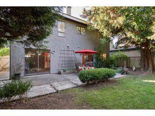 Photo 19: 11732 ALDERWOOD Crescent in Delta: Sunshine Hills Woods House for sale (N. Delta)  : MLS®# R2314714