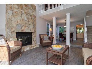 Photo 3: 11732 ALDERWOOD Crescent in Delta: Sunshine Hills Woods House for sale (N. Delta)  : MLS®# R2314714