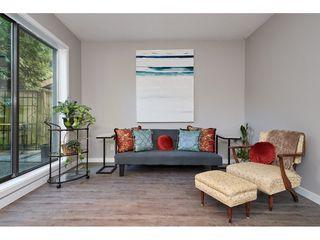 Photo 12: 11732 ALDERWOOD Crescent in Delta: Sunshine Hills Woods House for sale (N. Delta)  : MLS®# R2314714