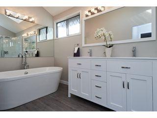 Photo 16: 11732 ALDERWOOD Crescent in Delta: Sunshine Hills Woods House for sale (N. Delta)  : MLS®# R2314714