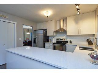 Photo 9: 11732 ALDERWOOD Crescent in Delta: Sunshine Hills Woods House for sale (N. Delta)  : MLS®# R2314714