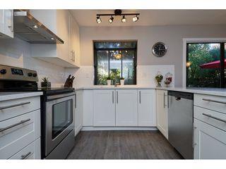 Photo 7: 11732 ALDERWOOD Crescent in Delta: Sunshine Hills Woods House for sale (N. Delta)  : MLS®# R2314714