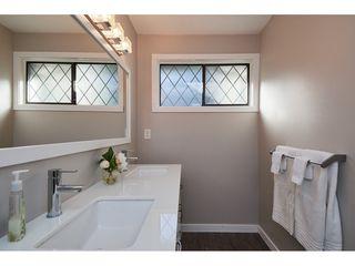 Photo 18: 11732 ALDERWOOD Crescent in Delta: Sunshine Hills Woods House for sale (N. Delta)  : MLS®# R2314714