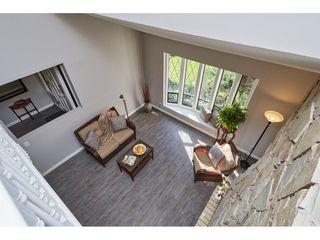Photo 5: 11732 ALDERWOOD Crescent in Delta: Sunshine Hills Woods House for sale (N. Delta)  : MLS®# R2314714