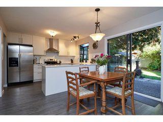 Photo 11: 11732 ALDERWOOD Crescent in Delta: Sunshine Hills Woods House for sale (N. Delta)  : MLS®# R2314714