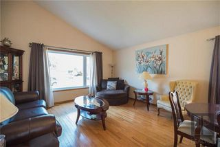 Photo 3: 46 Timmerman Place in Winnipeg: Harbour View South Residential for sale (3J)  : MLS®# 1828042