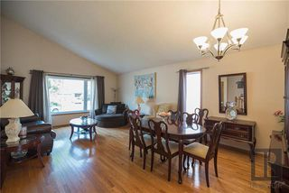 Photo 4: 46 Timmerman Place in Winnipeg: Harbour View South Residential for sale (3J)  : MLS®# 1828042