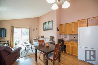 Photo 6: 46 Timmerman Place in Winnipeg: Harbour View South Residential for sale (3J)  : MLS®# 1828042