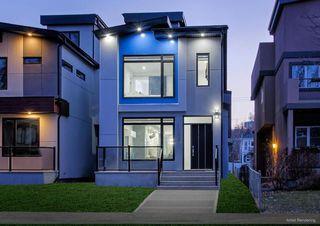 Main Photo: 10224 88 Street in Edmonton: Zone 13 House for sale : MLS®# E4134257