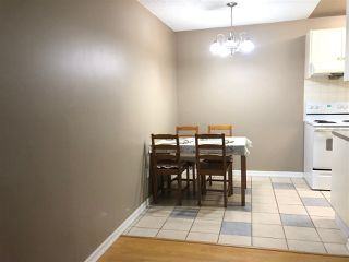 Photo 4: 119 8500 LANSDOWNE Road in Richmond: Brighouse Condo for sale : MLS®# R2320103