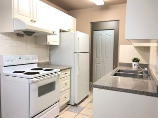Photo 6: 119 8500 LANSDOWNE Road in Richmond: Brighouse Condo for sale : MLS®# R2320103