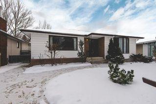 Main Photo: 6803 88 Avenue in Edmonton: Zone 18 House for sale : MLS®# E4135199