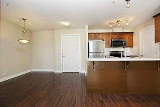 "Photo 5: 412 46150 BOLE Avenue in Chilliwack: Chilliwack N Yale-Well Condo for sale in ""THE NEWMARK"" : MLS®# R2321393"