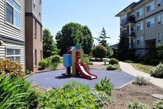 "Photo 20: 412 46150 BOLE Avenue in Chilliwack: Chilliwack N Yale-Well Condo for sale in ""THE NEWMARK"" : MLS®# R2321393"