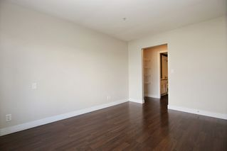 "Photo 11: 412 46150 BOLE Avenue in Chilliwack: Chilliwack N Yale-Well Condo for sale in ""THE NEWMARK"" : MLS®# R2321393"