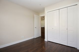 "Photo 15: 412 46150 BOLE Avenue in Chilliwack: Chilliwack N Yale-Well Condo for sale in ""THE NEWMARK"" : MLS®# R2321393"