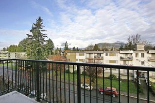 "Photo 19: 412 46150 BOLE Avenue in Chilliwack: Chilliwack N Yale-Well Condo for sale in ""THE NEWMARK"" : MLS®# R2321393"