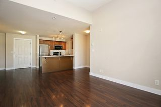 "Photo 7: 412 46150 BOLE Avenue in Chilliwack: Chilliwack N Yale-Well Condo for sale in ""THE NEWMARK"" : MLS®# R2321393"