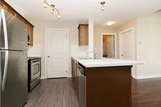 "Photo 4: 412 46150 BOLE Avenue in Chilliwack: Chilliwack N Yale-Well Condo for sale in ""THE NEWMARK"" : MLS®# R2321393"