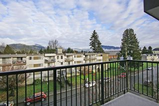 "Photo 18: 412 46150 BOLE Avenue in Chilliwack: Chilliwack N Yale-Well Condo for sale in ""THE NEWMARK"" : MLS®# R2321393"