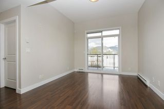 "Photo 2: 412 46150 BOLE Avenue in Chilliwack: Chilliwack N Yale-Well Condo for sale in ""THE NEWMARK"" : MLS®# R2321393"