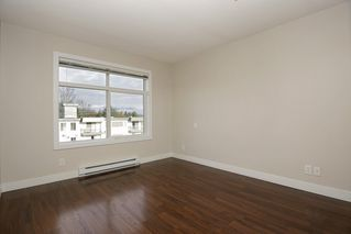 "Photo 10: 412 46150 BOLE Avenue in Chilliwack: Chilliwack N Yale-Well Condo for sale in ""THE NEWMARK"" : MLS®# R2321393"