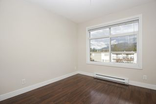 "Photo 14: 412 46150 BOLE Avenue in Chilliwack: Chilliwack N Yale-Well Condo for sale in ""THE NEWMARK"" : MLS®# R2321393"