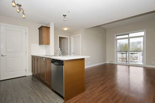 "Photo 9: 412 46150 BOLE Avenue in Chilliwack: Chilliwack N Yale-Well Condo for sale in ""THE NEWMARK"" : MLS®# R2321393"