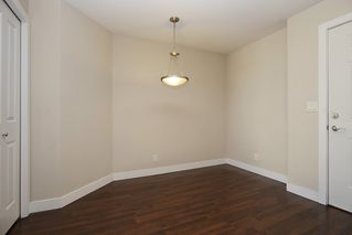 "Photo 6: 412 46150 BOLE Avenue in Chilliwack: Chilliwack N Yale-Well Condo for sale in ""THE NEWMARK"" : MLS®# R2321393"