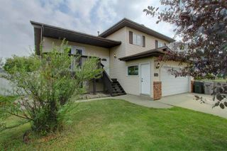 Main Photo: 5504 55 Avenue: Beaumont House for sale : MLS®# E4135848