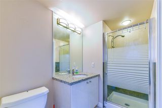 Photo 2: 8620 DEMOREST Drive in Richmond: Saunders House for sale : MLS®# R2326577