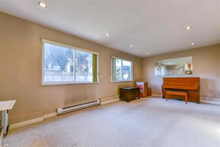 Photo 5: 8620 DEMOREST Drive in Richmond: Saunders House for sale : MLS®# R2326577