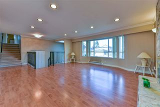 Photo 11: 8620 DEMOREST Drive in Richmond: Saunders House for sale : MLS®# R2326577
