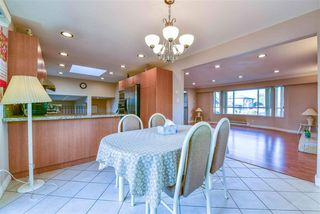 Photo 13: 8620 DEMOREST Drive in Richmond: Saunders House for sale : MLS®# R2326577