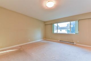 Photo 3: 8620 DEMOREST Drive in Richmond: Saunders House for sale : MLS®# R2326577