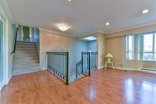 Photo 10: 8620 DEMOREST Drive in Richmond: Saunders House for sale : MLS®# R2326577